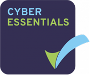 Cloud Digital Cyber Essentials